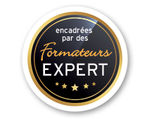 Formateurs-Adelice-Formation