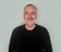 Christophe CASTEL
