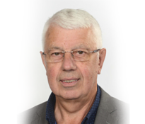 André VANGENDT