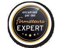 FORMATEURS_EXPERTS