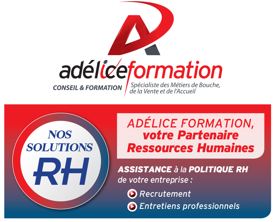 RH-SOLUTIONS-ADELICE-2